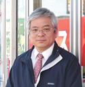 mitsuho_web